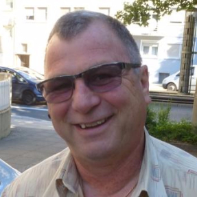 Profilbild Roland Herter