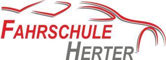 Logo Fahrschule Herter